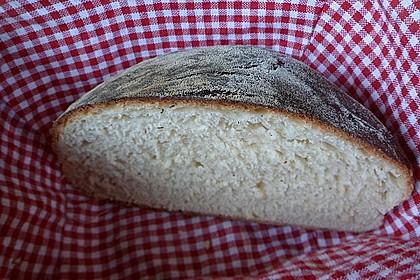 Weizenbrot nach Schweizer Art 6