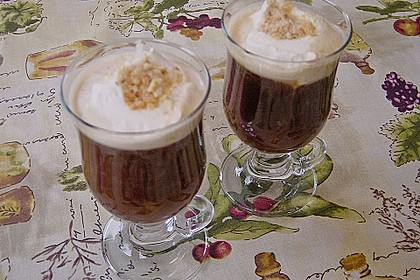 Café Marzapane 1