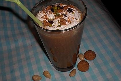 Café Marzapane