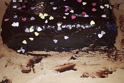 Schokoladenkuchen 68