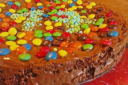 Schokoladenkuchen 56