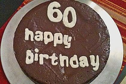 Schokoladenkuchen 38