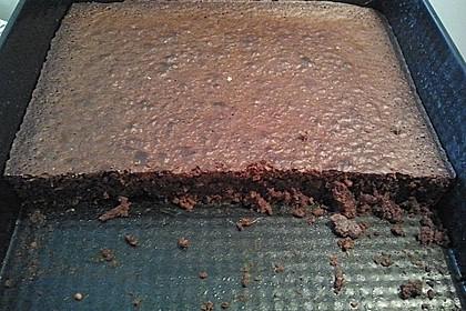 Schokoladenkuchen 49