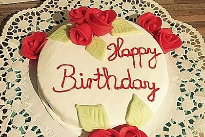 Schokoladenkuchen 18