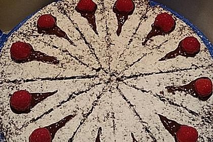 Schokoladenkuchen 51