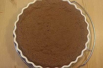 Schokoladenkuchen 79
