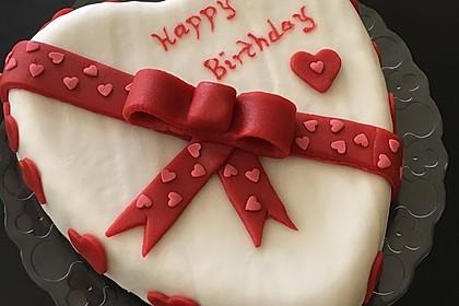 Schokoladenkuchen 37