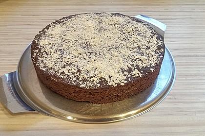 Schokoladenkuchen 34