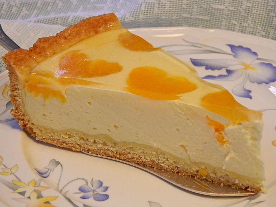 Faule Weiber Kuchen Von Rosratherin Chefkoch De