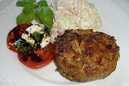 Bärbels Kartoffelsalat 7