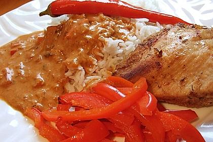 Jerk Chicken-ein jamaikanisches Rezept 8