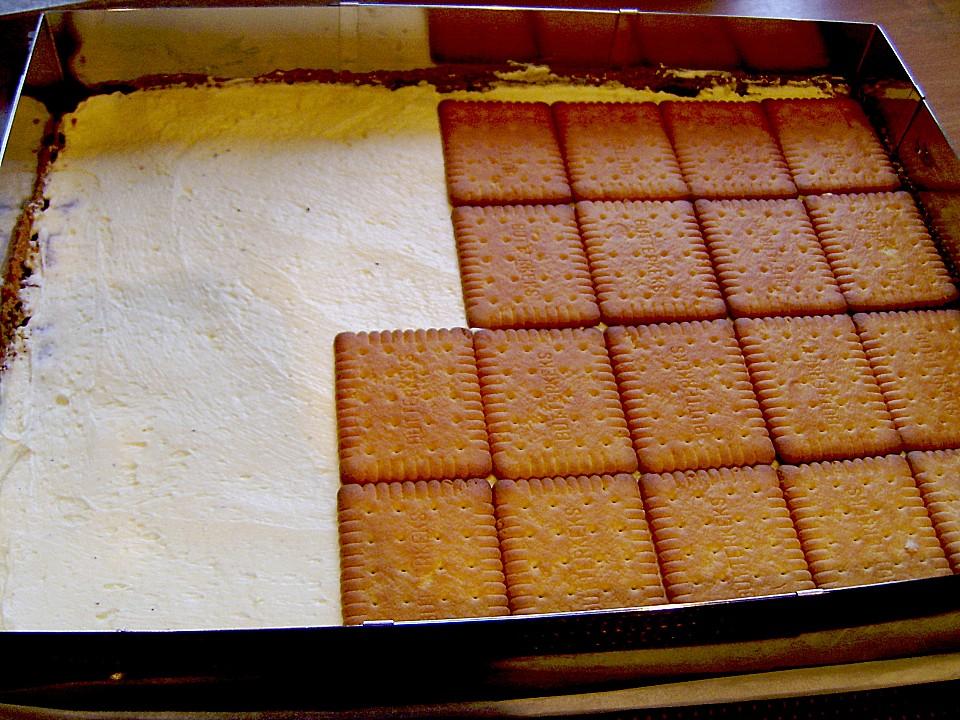 Lpg Kuchen Von Kleinehobbits Chefkoch De