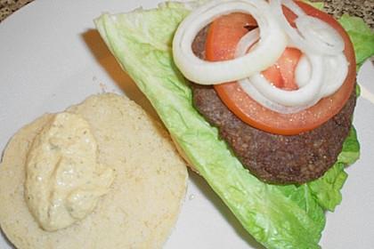 Hamburger Dressing 35