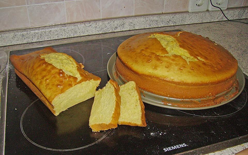 Heller Saure Sahne Kuchen Von Tiniwini Chefkoch De
