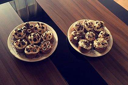Oreo Cupcakes 130