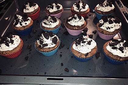 Oreo Cupcakes 58