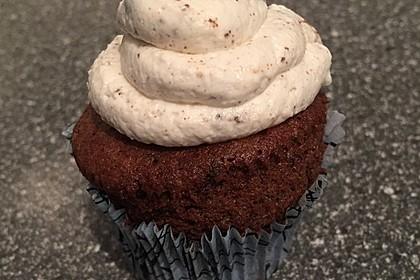Oreo Cupcakes 43