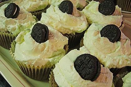 Oreo Cupcakes 238