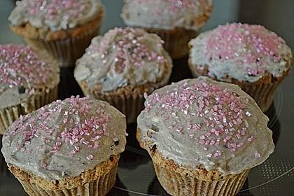 Oreo Cupcakes 212