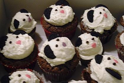 Oreo Cupcakes 192