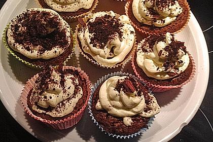 Oreo Cupcakes 241