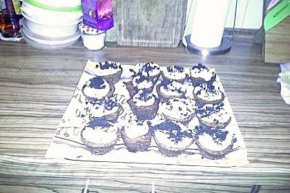 Oreo Cupcakes 248