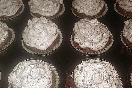 Oreo Cupcakes 242