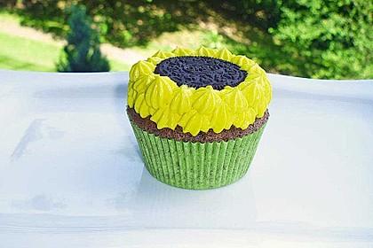 Oreo Cupcakes 29