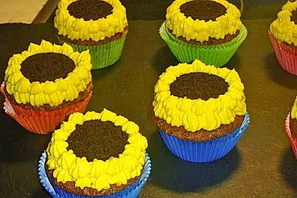 Oreo Cupcakes 52