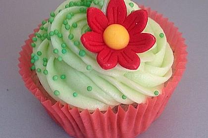 Oreo Cupcakes 28