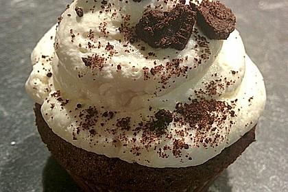 Oreo Cupcakes 127