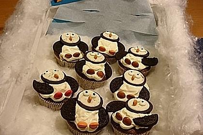 Oreo Cupcakes 19