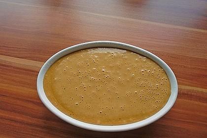 Pimento 'Käse' 14