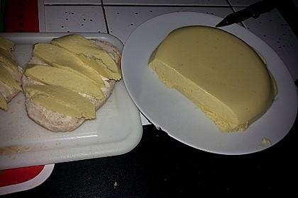 Pimento 'Käse' 12