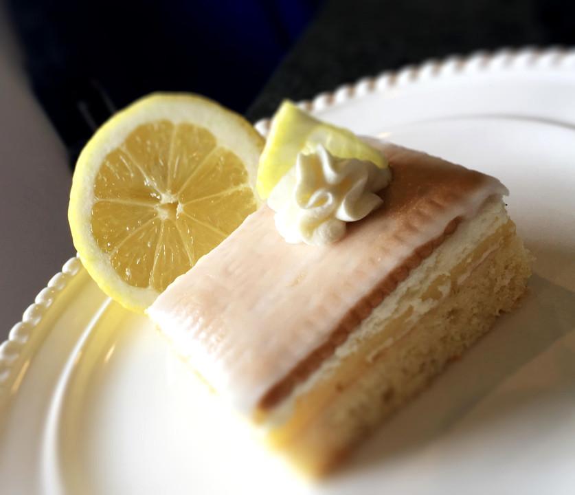 Zitronen Butterkeks Schnitten Von Tanzmaus 77 Chefkoch De