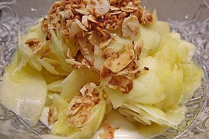 Apfelsalat 3