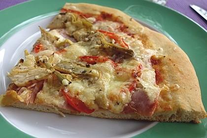 Pizza 12