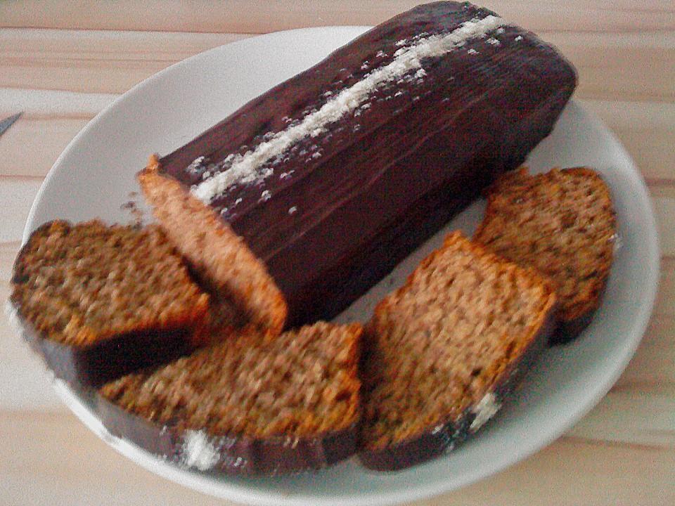 Schoko Kokos Kuchen Von St818 Chefkoch De