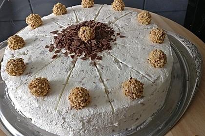 Giotto - Torte 1