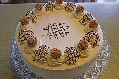 Giotto - Torte 2
