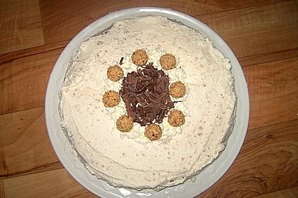 Giotto - Torte 3