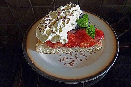 Obstkuchen 2