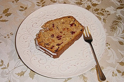 Russicher Honigkuchen