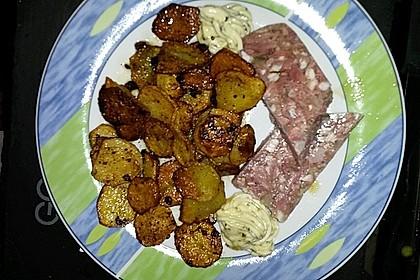 Opas Bratkartoffeln 33