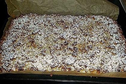 Süßer Hefeteig - von einer Bäckerin bekommen 73