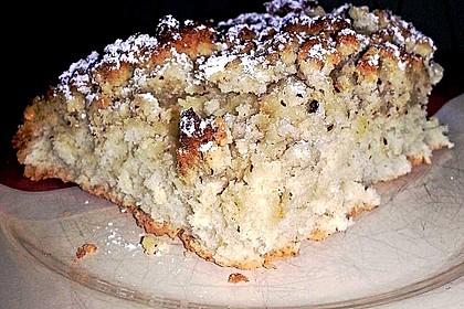 Süßer Hefeteig - von einer Bäckerin bekommen 60