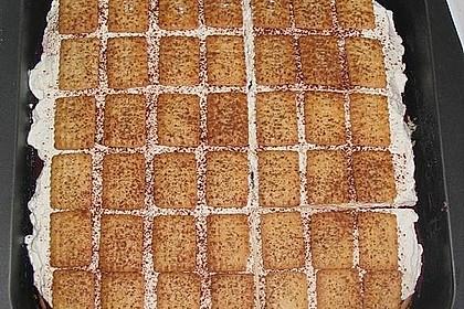 Rote Grütze Kuchen 43