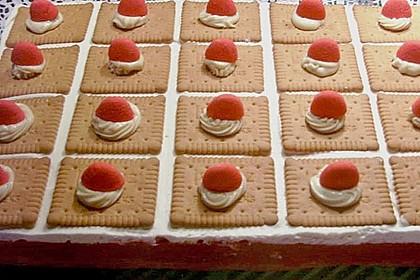 Rote Grütze Kuchen 20