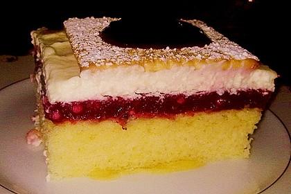 Rote Grütze Kuchen 41