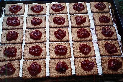 Rote Grütze Kuchen 38